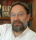 Jean-Paul Fragnière