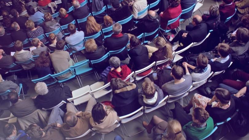 2ème journée de formation «Doctrine sociale de l'Eglise»