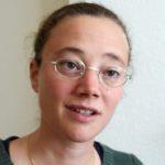 Isolde Cambournac