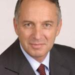 Nicolas MICHEL