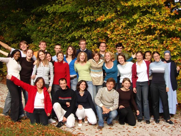 LA LETTRE DE Philanthropos N°6 – Octobre 2007