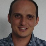 Sylvain Chareton