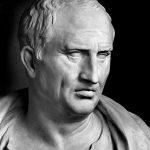 Cicéron ou la raison de Rome