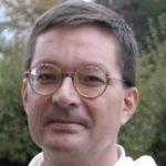 Fr. Gilles EMERY, o.p.