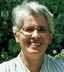 Chantal REYNIER